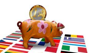 piggy-bank-61672_640