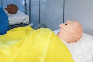 paramedics-doll-1142269_640