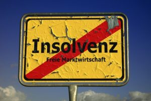 insolvency-96596_640