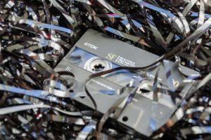 cassette-994272_640