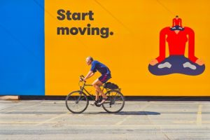 cyclists-2651460_640