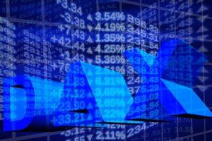 stock-exchange-911611_640
