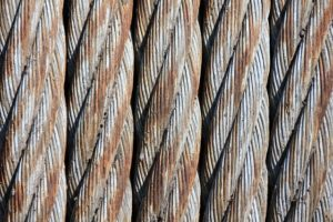 steel-cables-187861_640